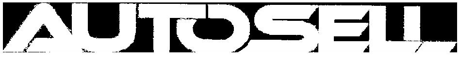 logo Concesionario Autosell